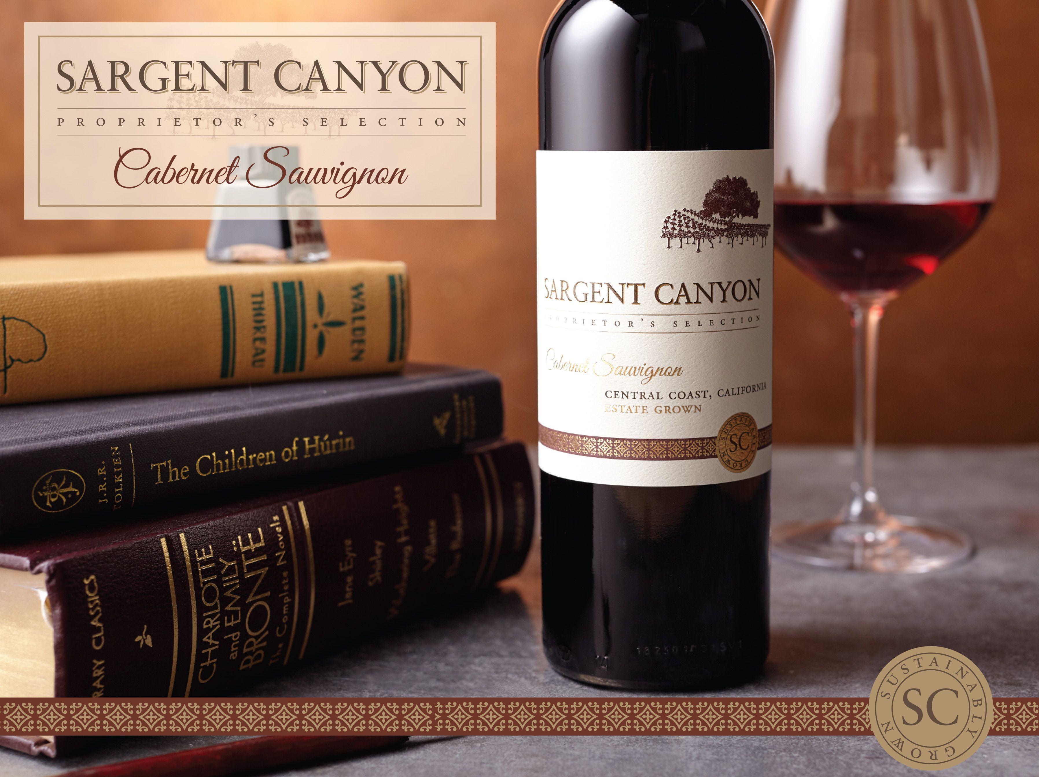 Packaging Irlat i Senna | Txell Gràcia | graphic design ... |Wine Bottle Graphic Design