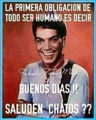 Pin By Anita Pita On Arbol De Los Deseos Funny Phrases Mexico Funny Funny Memes