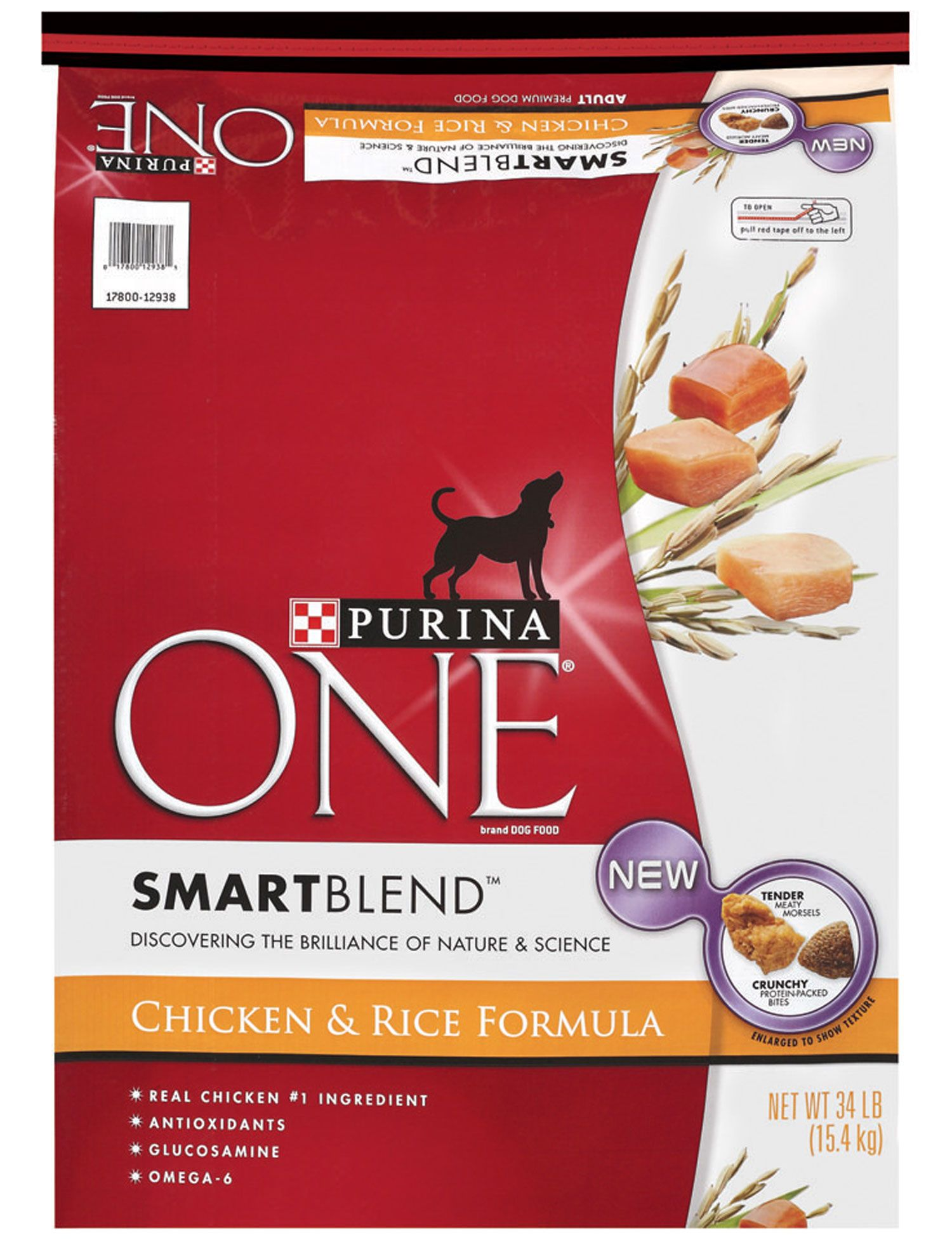 image about Purina One Printable Coupon referred to as $1.50 off just one Purina 1 Smartblend Dry Pet Food stuff Printable