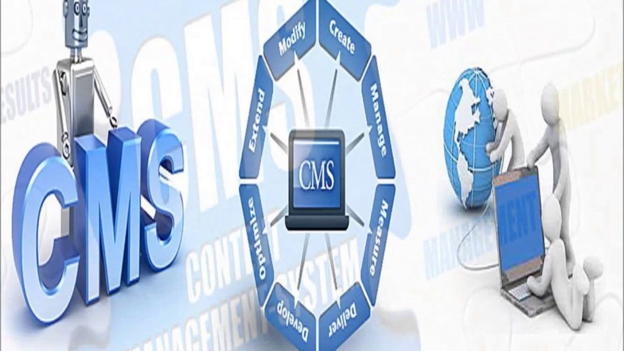 To Know More About The Cms Development Top Open Source Cms Top