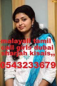 Kerala prostitutes