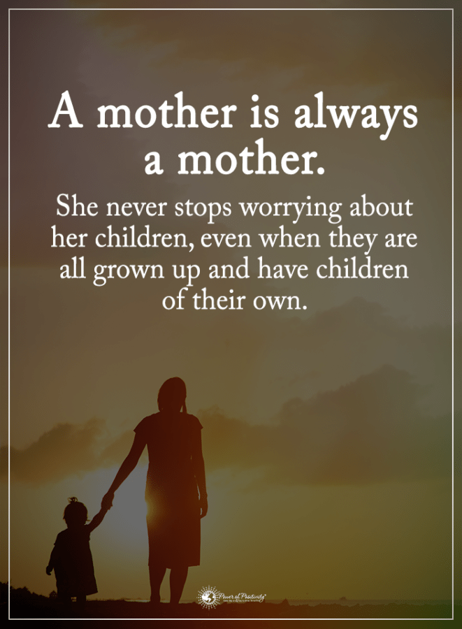 10 Signs You Are Or Will Be A Good Parent Mother Quotes Quotes For Kids My Children Quotes