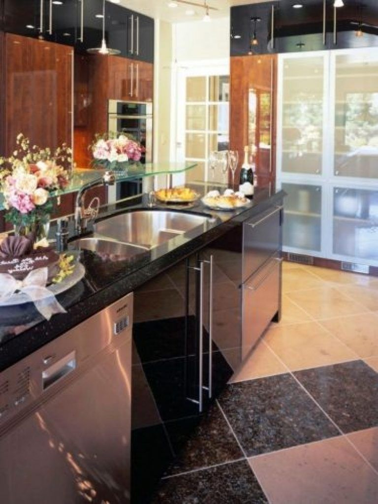 Charming Consumer Reports Kitchen Cabinets Home Design Ideas