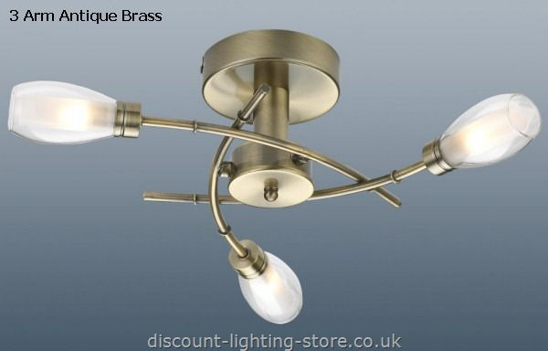 Ceiling lights modern contemporary ceiling lights visit us for hefbu ceiling light fitting see our stylish collection of modern ceiling light fittings