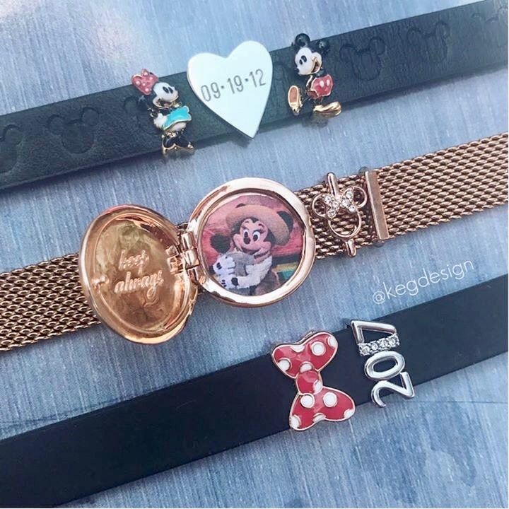 Keep collective disney collection mickey minnie