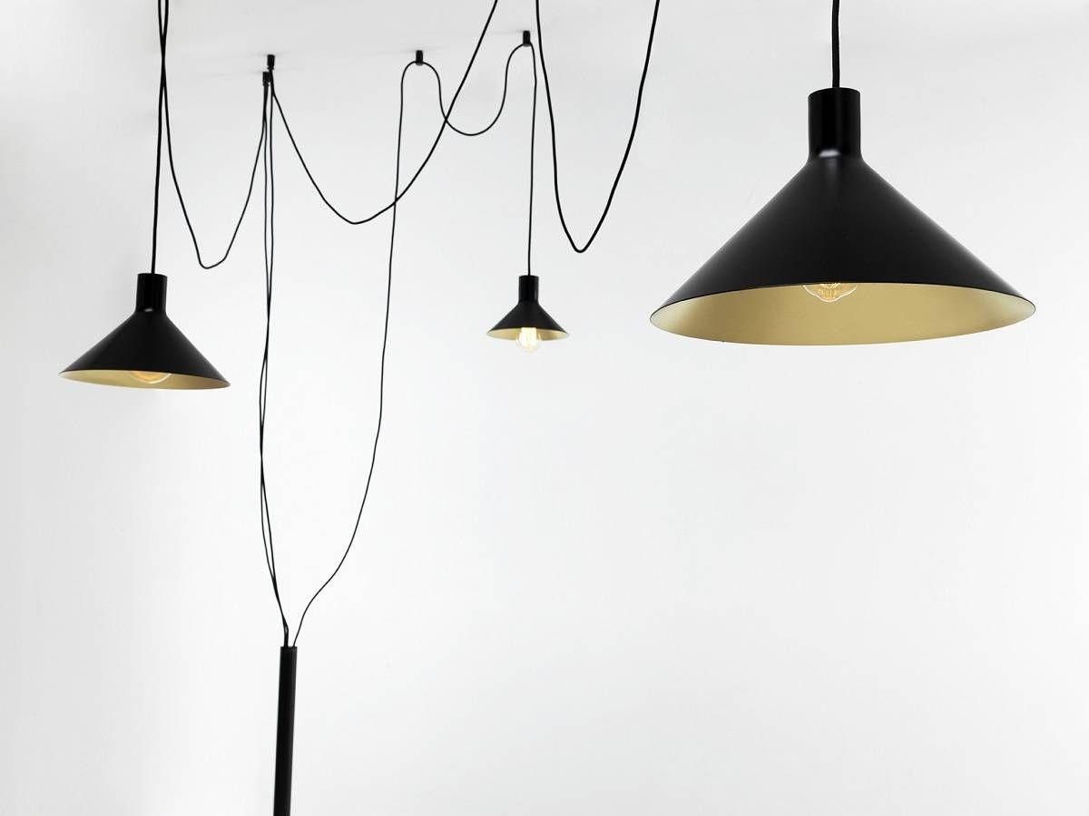 Plafoniere Minsung : Cerberina tutta la libertà di illuminare design illuminazione