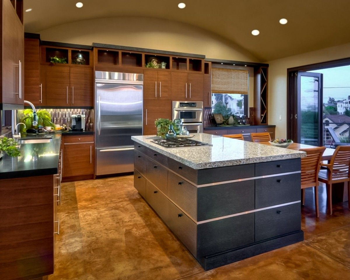 $500 Or Less: Best Kitchen Remodeling Projects | Diy ...