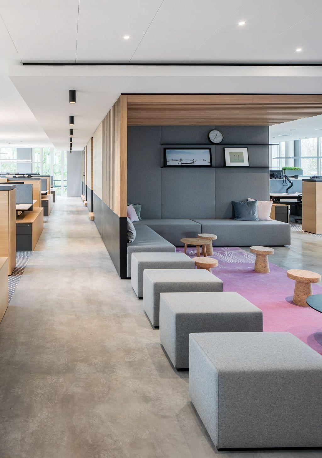 captivating cozy modern living room ideas   Nice 34 Captivating Space Design Ideas For Cozy Room To ...