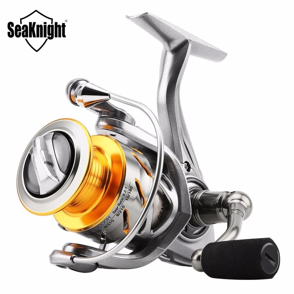 Pro 11BB ball bearings spinning reels saltwater sea fishing