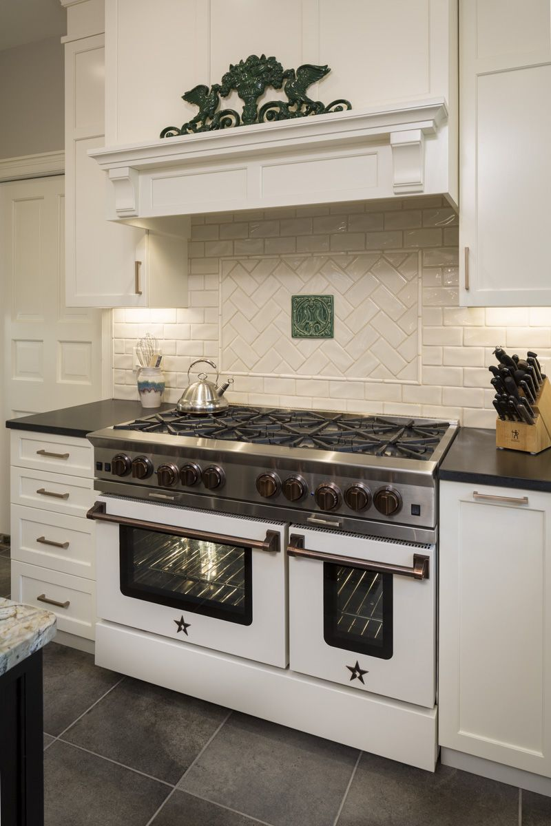 Kitchen Remodeling Project In Newark All Renovation Design