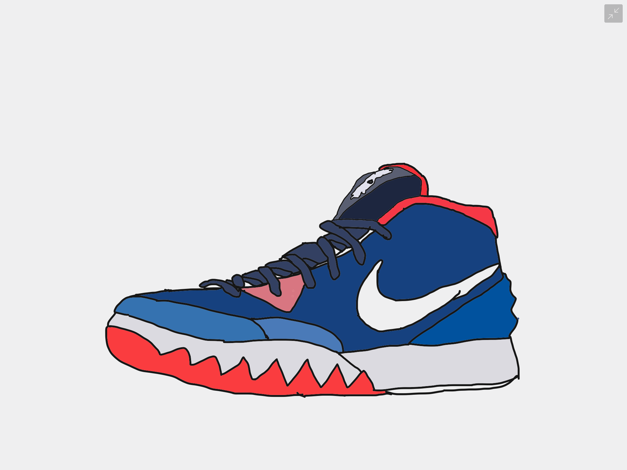 newest 2d0f5 9807f New Kyrie Irving shoes   Kyrie Irving   Pinterest   Kyrie irving, Kyrie  irving shoes and Irving shoes