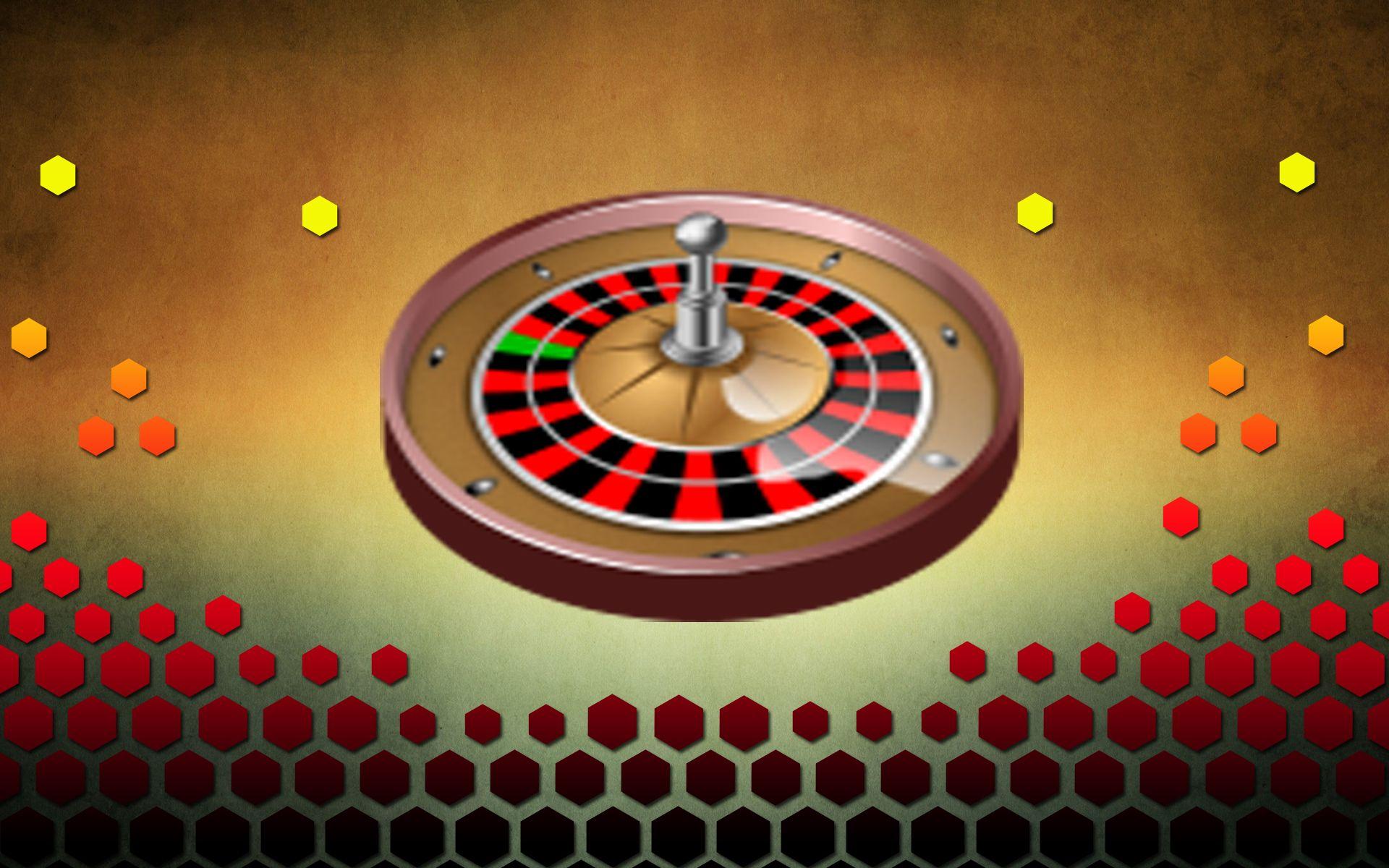Echtgeld Online Casinos – für Merkur & Novoline und mit PayPal