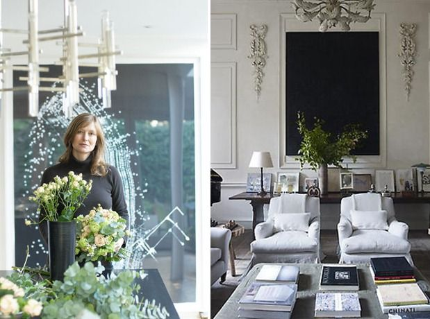 5 british interior designers you should know - British Interior Design Blogs