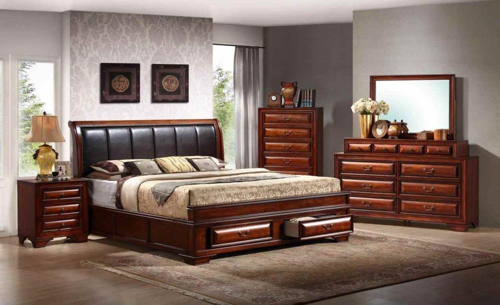 good quality white bedroom furniture - interior bedroom design ...