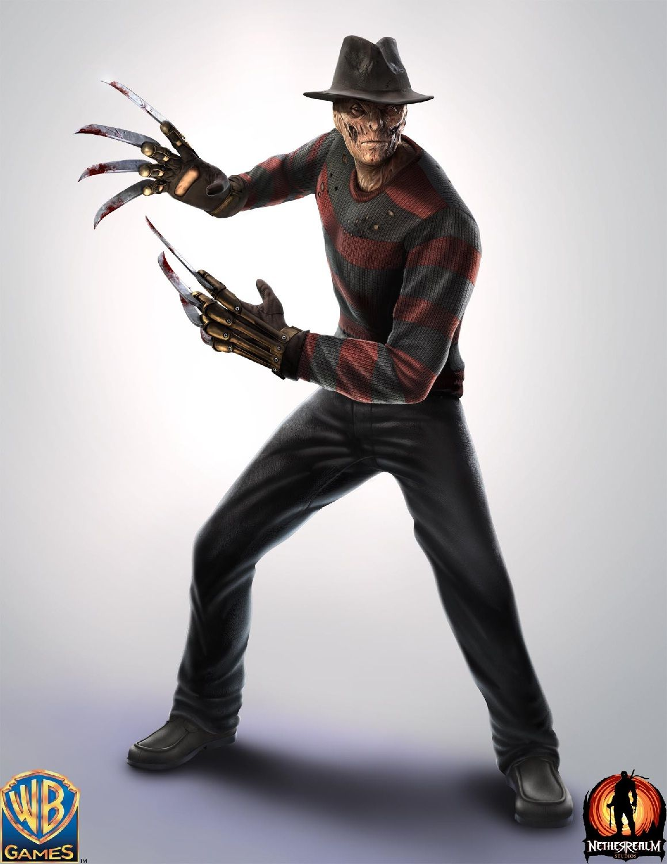 Freddy-Krueger-character-render-Mortal-Kombat-2011-MK-9.jpg (1159×1500)