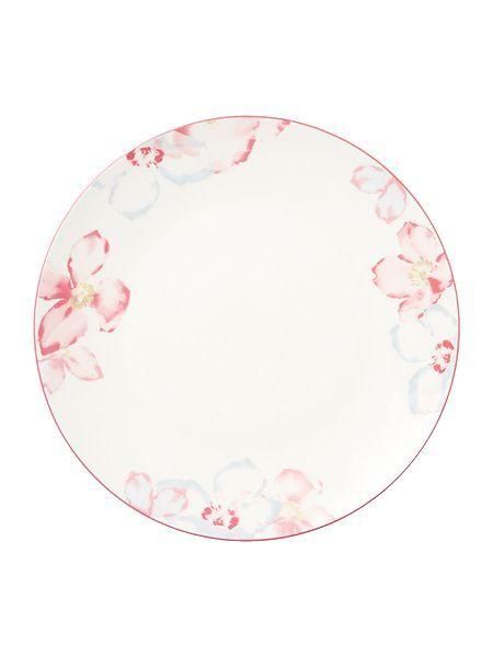 Linea Free Spirit Dinner Plate Plates Dinner Plates Free