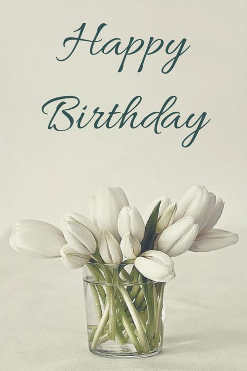100 unique birthday wishes to post and share birthday wishes happy birthday m4hsunfo