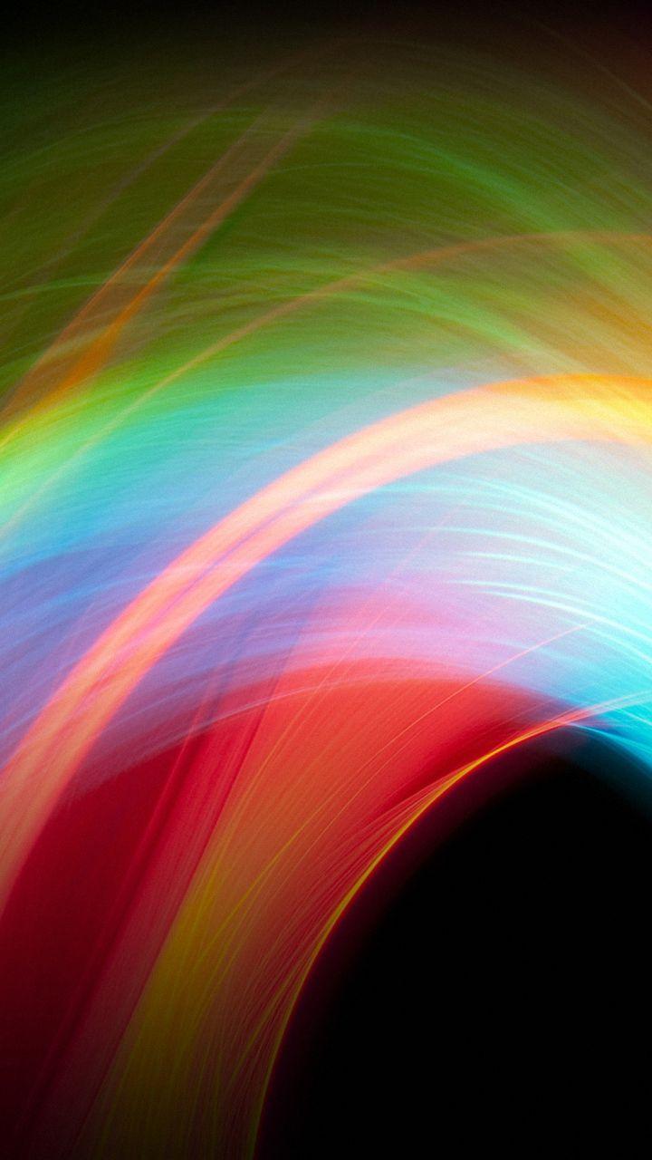 Famosos HD 720x1280 color beauty active samsung galaxy a5 wallpapers  NQ59