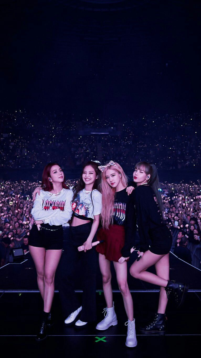 Jenchulichaeng Jenchulichaeng The Effective Pictures We Offer You About Black And White Aesthetic A Quality In 2020 Blackpink Black Pink Kpop Blackpink Fashion