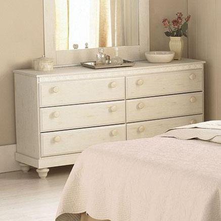 Beachwood 6 Drawer Dresser Sears Canada