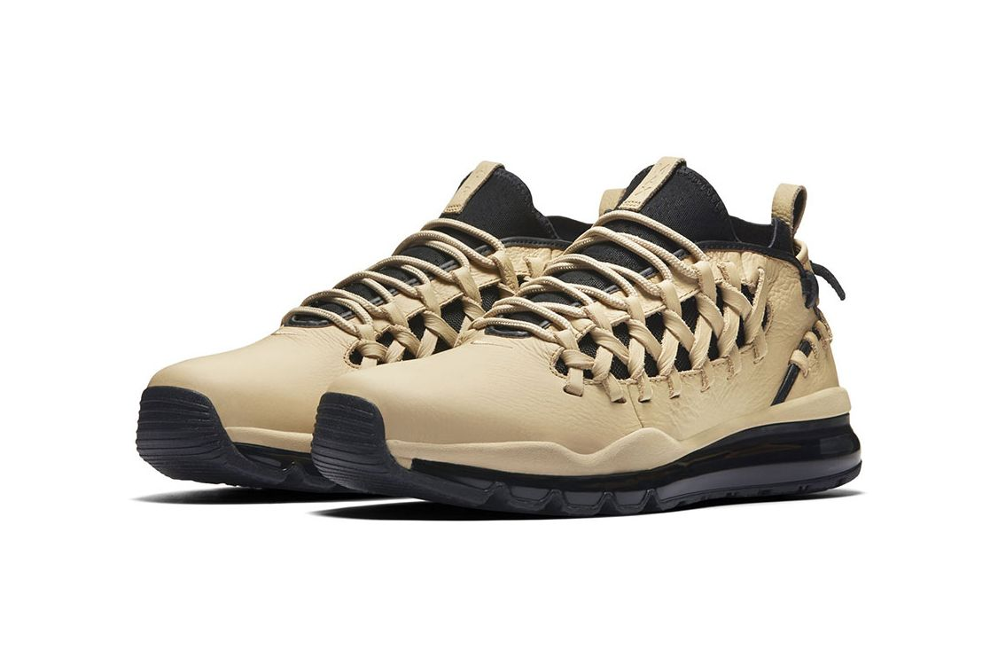 Nike Unveils the Air Max Trainer 17 Tenis Zapatos y Clasicos