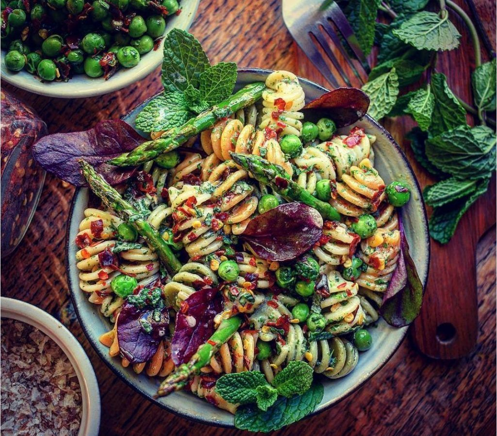 Recipes for the clumsy vegan check out these unique and delightful recipes for the clumsy vegan check out these unique and delightful recipes by the clumsy forumfinder Image collections