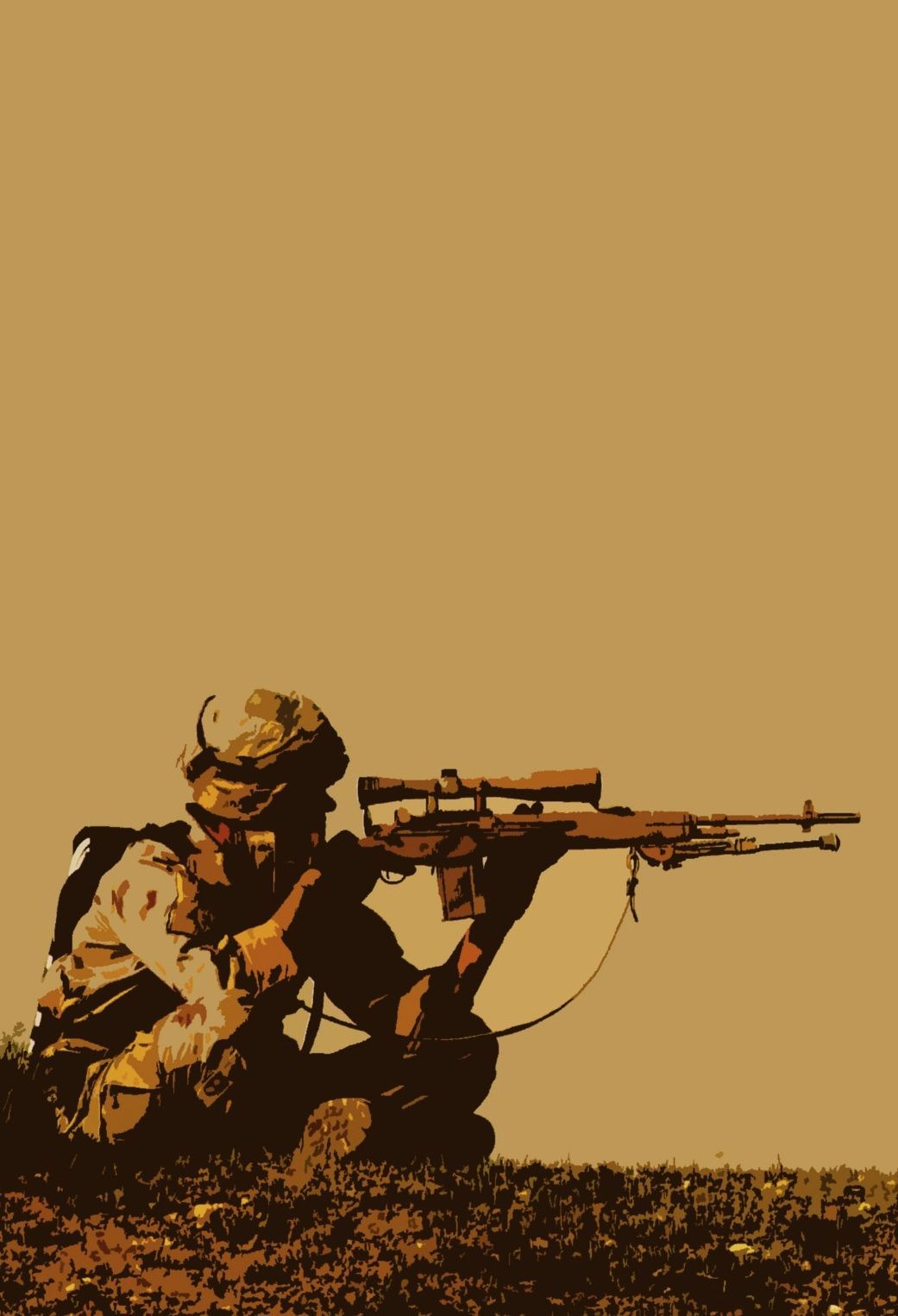 Military Wallpaper For Mobile Phone Tablet Desktop Computer And Other Devices Hd And 4k Wallpapers In 2020 Army Wallpaper Military Wallpaper Ios 7 Wallpaper
