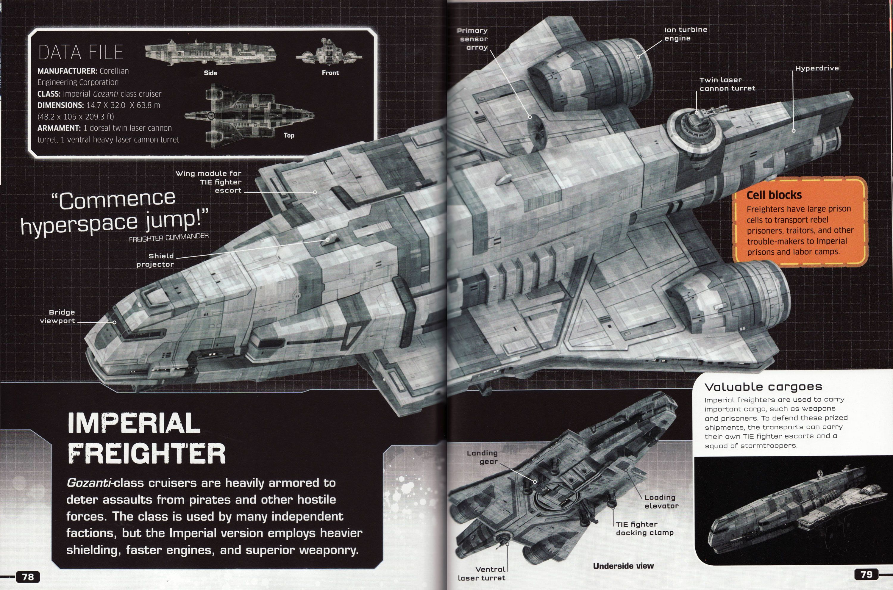 Viewtopic further File Lego Classic Space 1979   Set 497 Galaxy Explorer  USA    Set 928 Space Cruiser and Moonbase  Europe furthermore Lego Star Wars Ships as well Spoilers the force awakens wave 9 speculation also Lego Marvel Superheroes Sets Now Available News. on old cargo ship lego sets