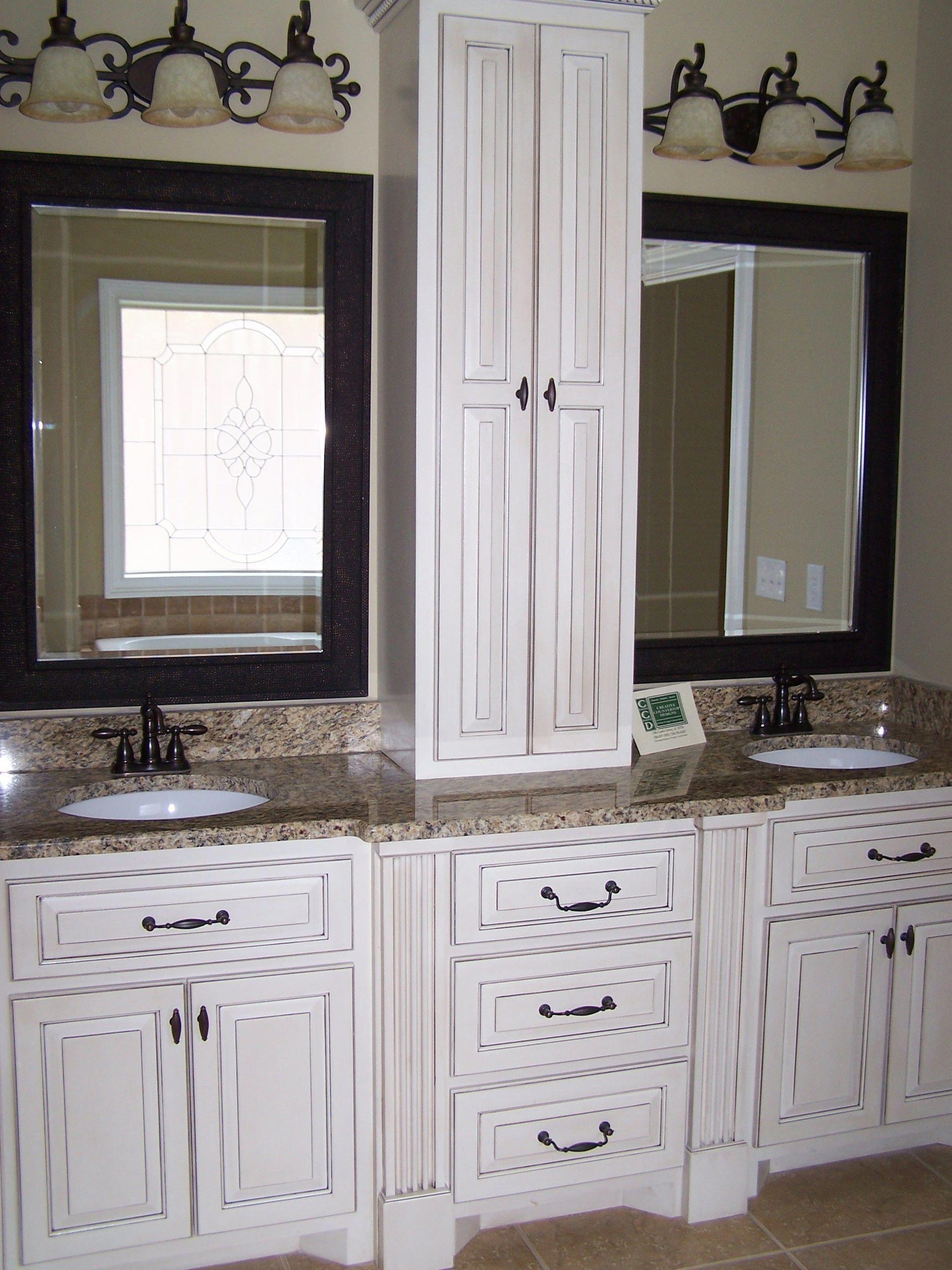 bathroom bathroomfurniturekids custom bathroom custom on custom bathroom vanity plans id=53239