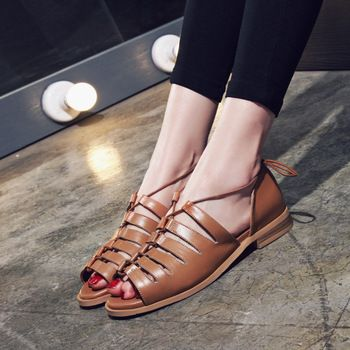 8fd3dc08a2fb New Design Fashion Women Ladies Summer Fancy Flat Style Sandals Daily Wear Casual  Shoes