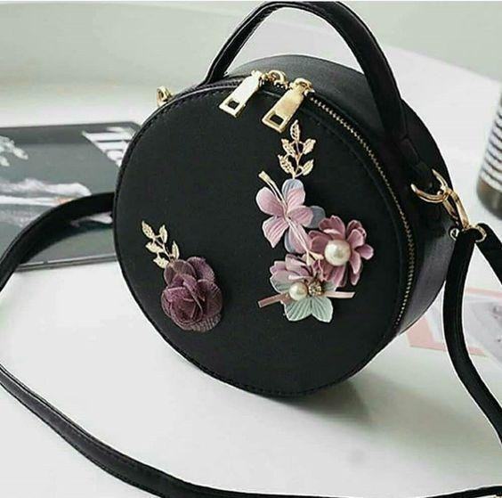 Du liebst Handtaschen? Bei NYBB gibt es preiswerte und elegante Handtaschen Übe...