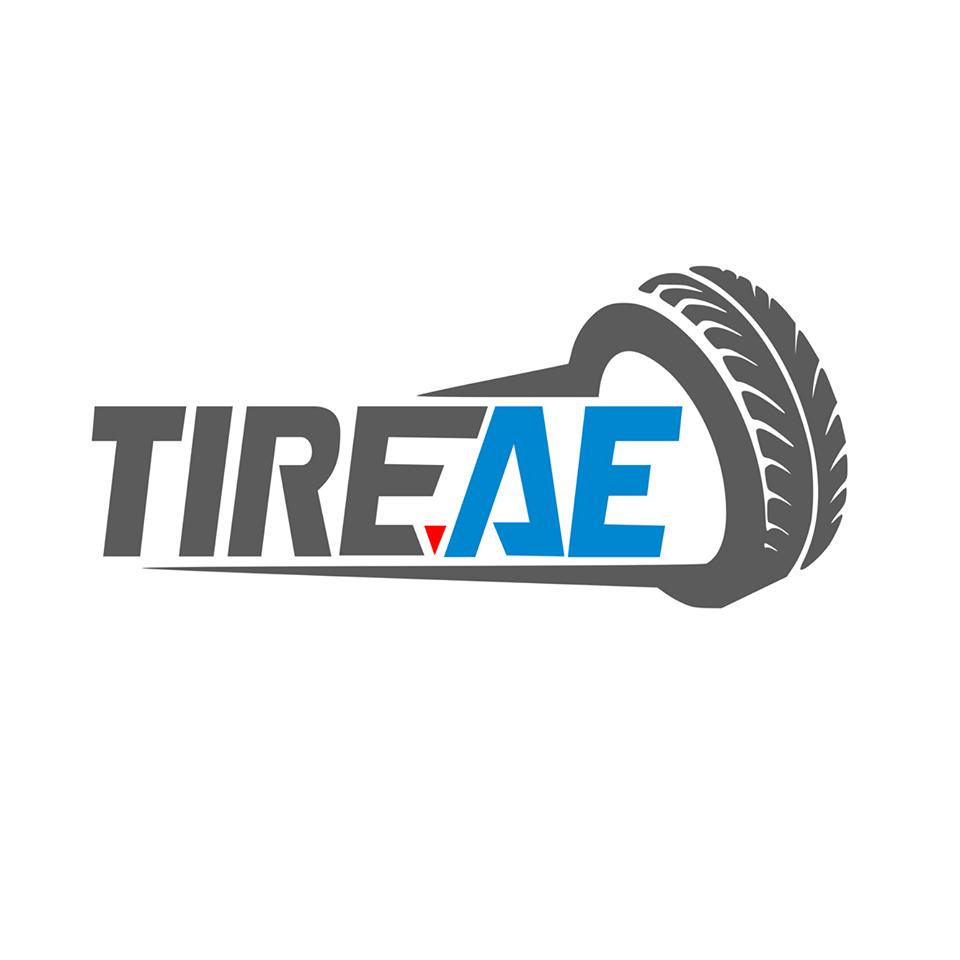 شراء اطارات سيارات اونلاين إكسسوارات و قطع الغيار دبى الإمارات Custom Hot Wheels Allianz Logo Art