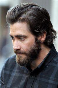 12 Simple Yet Elegant Short Beard Styles for Men   Beard styles short, Tapered beard, Short beard