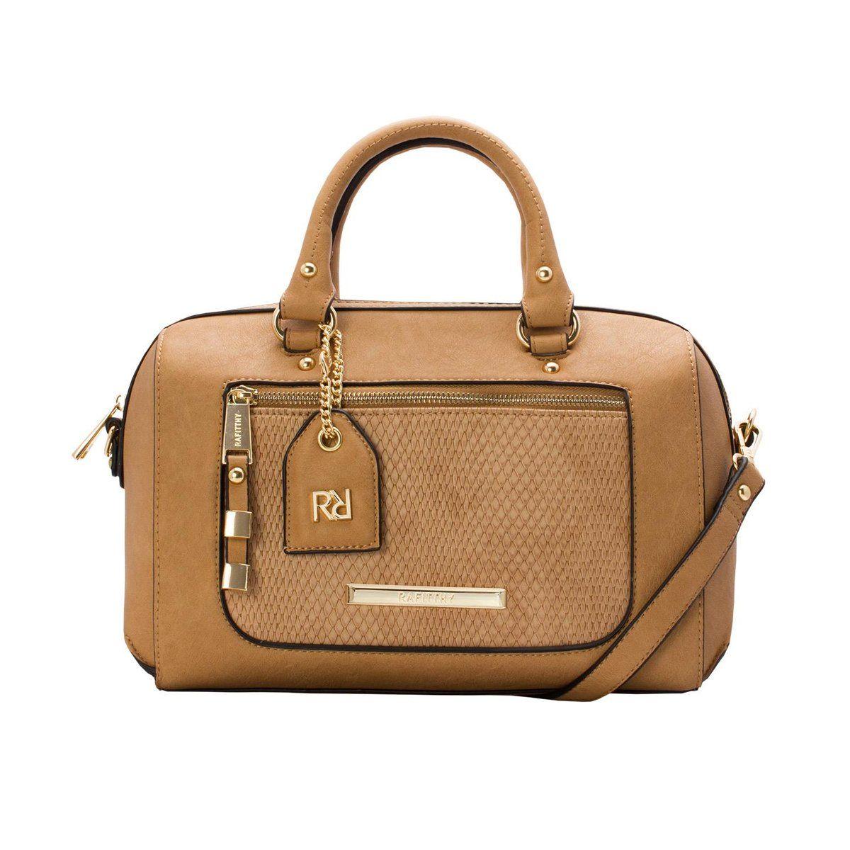 3f043ee82 Bolsa Fellipe Krein Office Adereço Vermelha | Bolsas e nada mais em 2019 |  Bags, Tops e Fashion