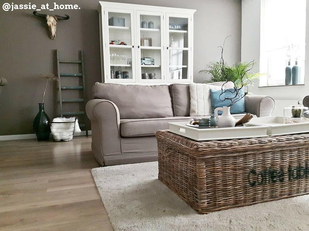 Laat je inspireren door onze nieuwste top 10 mooiste woonkamers Hsfy ...