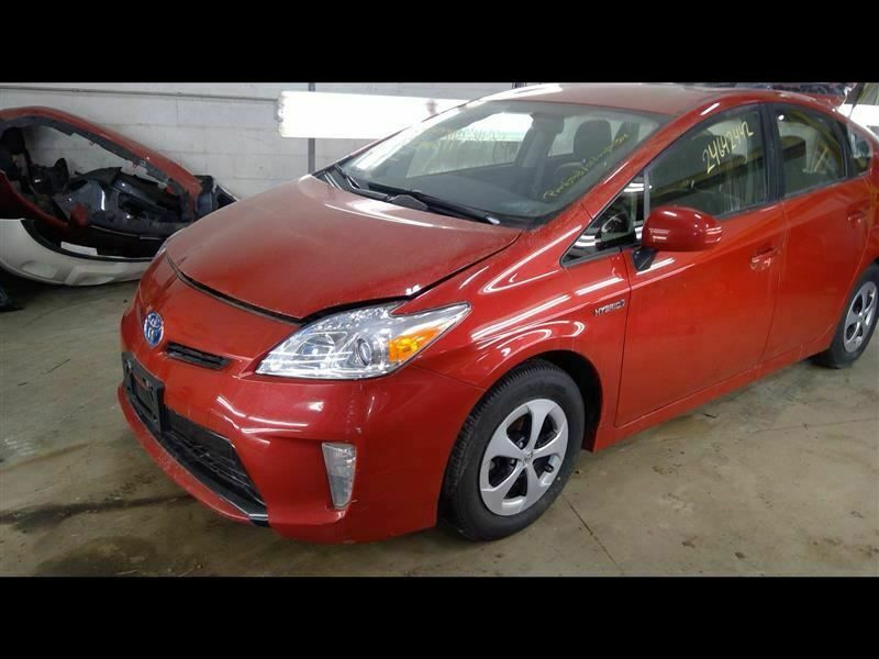 Ad Ebay 2017 Toyota Prius Prime Right Rear Door Lock Actuator 6853 Toyota Prius Prime Toyota Prius