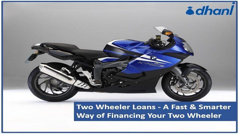 Two Wheeler Loans A Fast Smarter Way Of Financing Your Two Wheeler Sports Bikes Motorcycles Sport Bikes Bike Sketch
