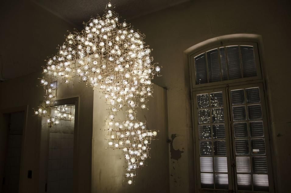 Luci led per la casa interni illuminazione illuminazione casa e