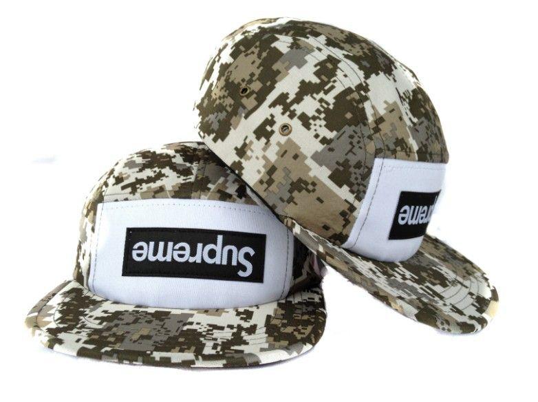 f0a483de vintage snapbacks hats Cheap Supreme Hats Sale Wholesale Supreme Hats Free  Shipping