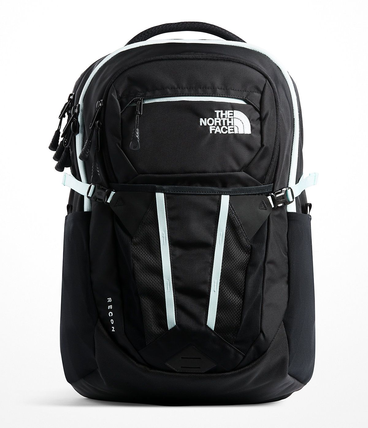 8dad8522a The North Face Women's Recon Backpack (30 Liter) in 2019 | Products ...