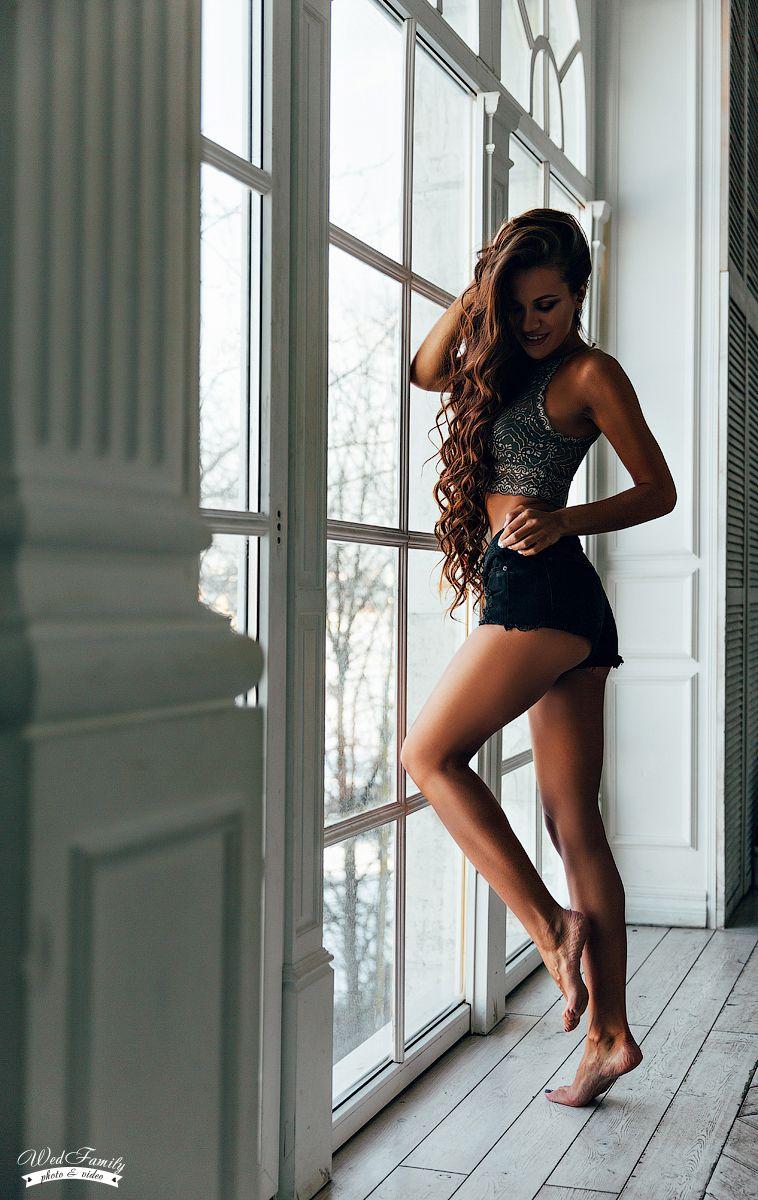 Проститутки район ховрино дшево выезд