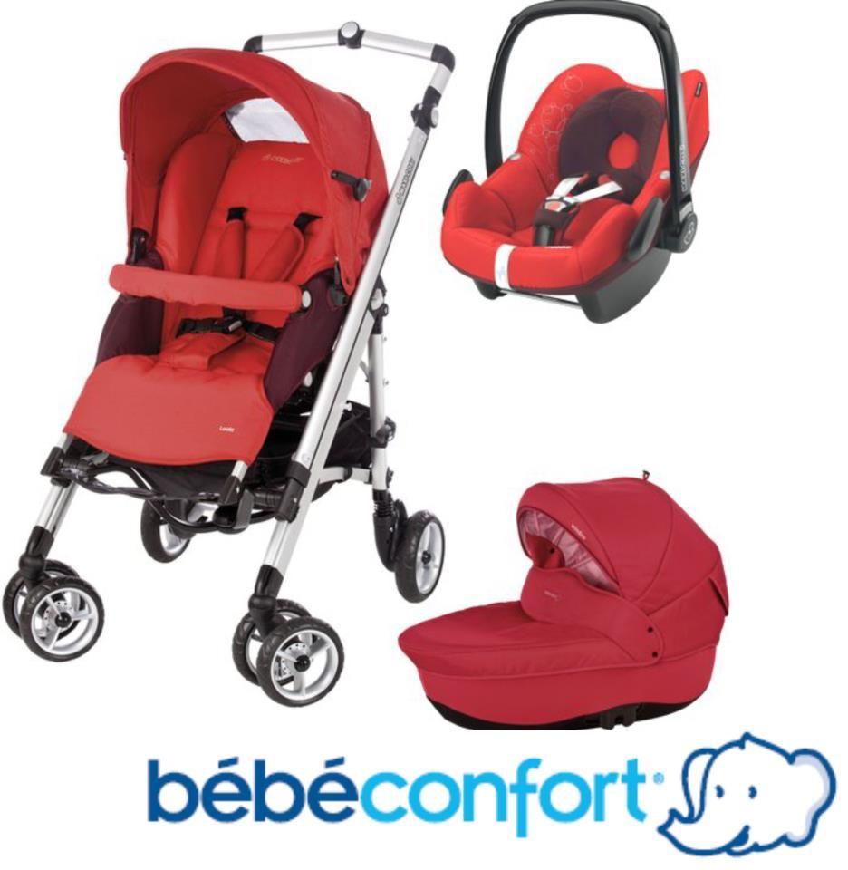 Loola UP Baby car seats, Baby car, Baby strollers