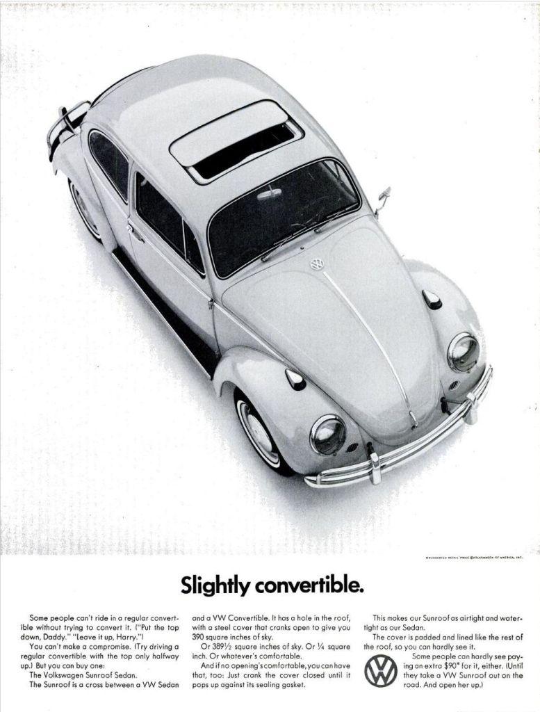 slightly convertible volkswagen escarabajo vw vintage volkswagen beetle pinterest