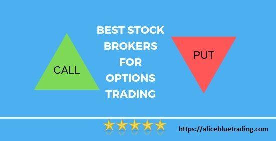 5 Best Options Trading Platforms for | blogger.com