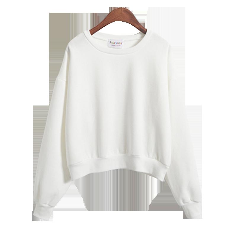 Plain Sweater Plain Sweaters Cute White Shirts Sweaters