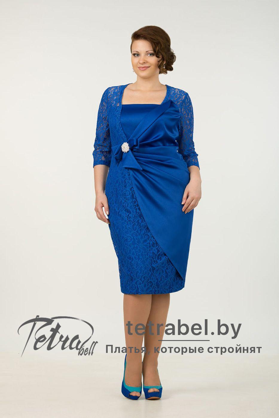 9e9e9ca0d26 Очень красивое вечернее платье больших размеров. Вечерние платья больших  размеров от tetrabel.by.