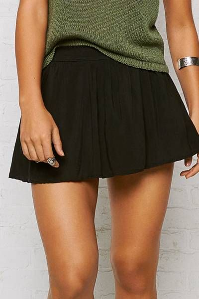 c3b5709a5 Don t Ask Why Skort by AEO