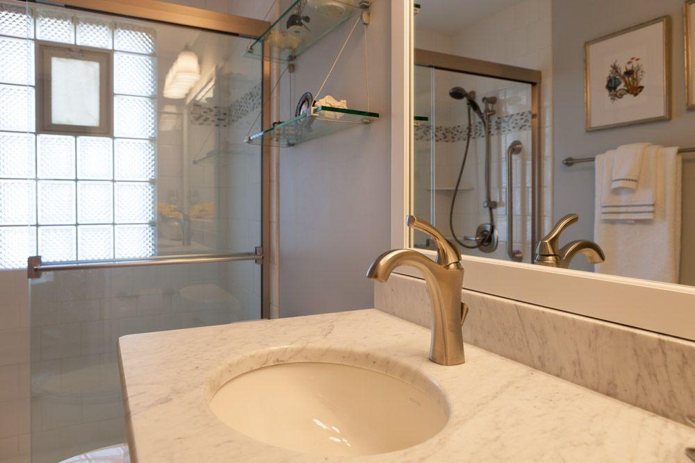 Bathroom Remodeling Minneapolis - Saint Paul - Bath ...