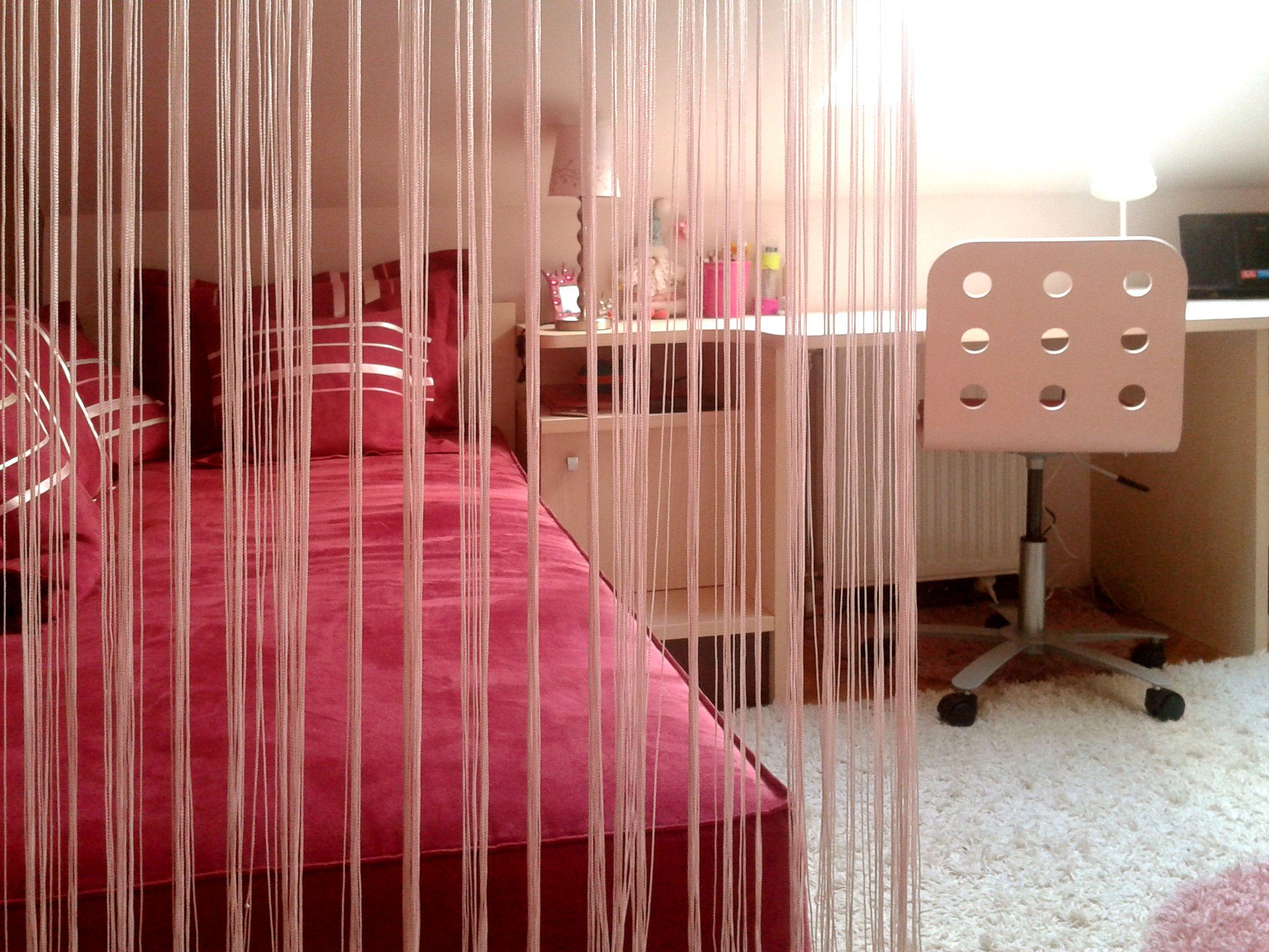 Children's room 3