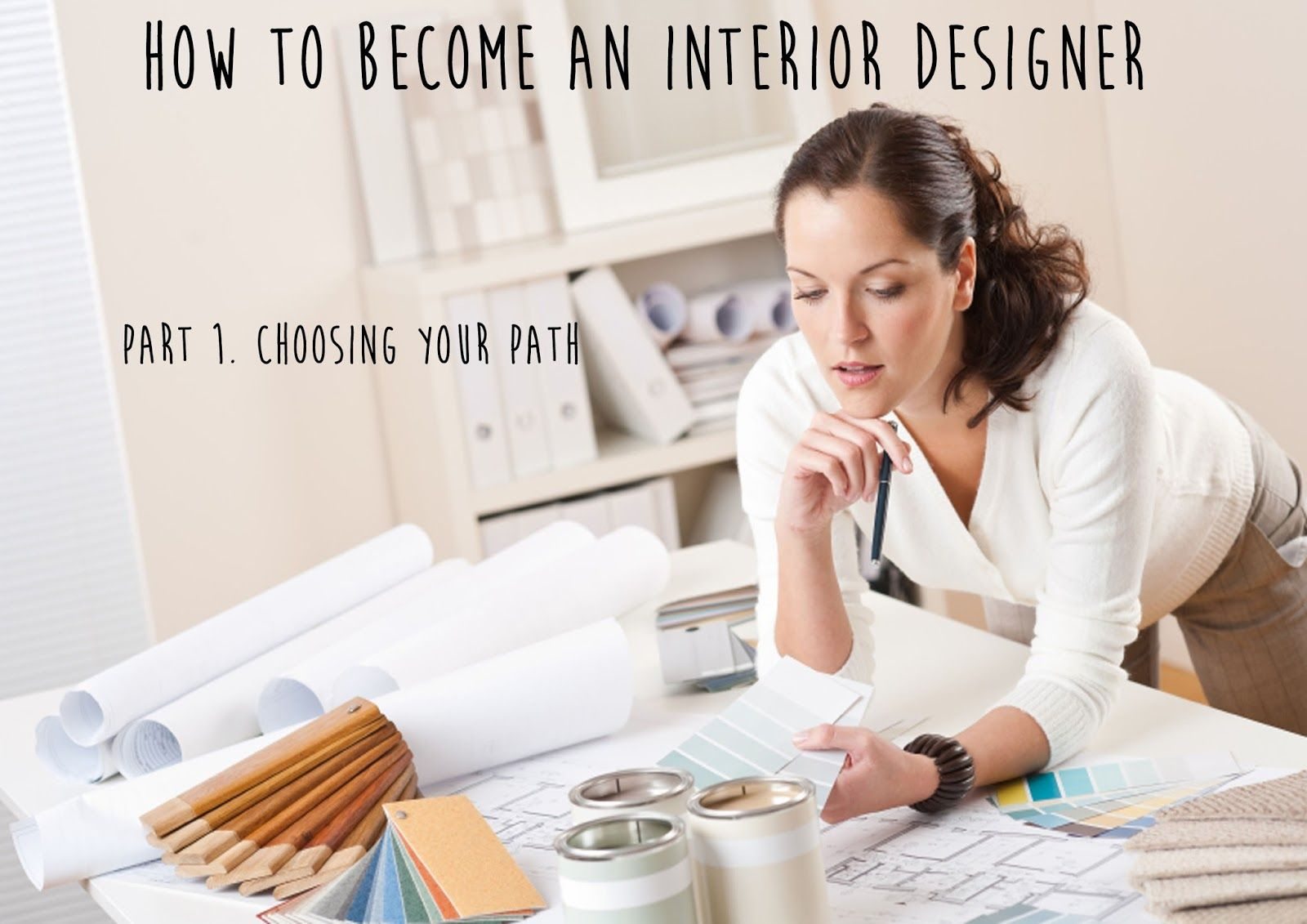 part how graduate with first class degree interior design lovely rh pinterest com becoming interior designer without degree becoming interior designer without degree